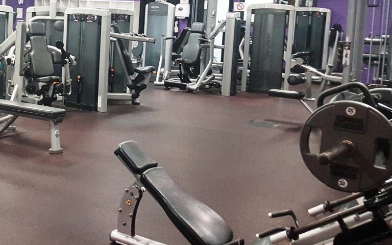 Choosing A Gym: Tips And Advice